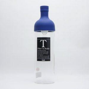 itemF1g